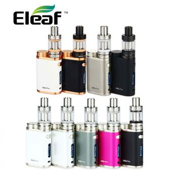 Eleaf iStick Pico TC Kit