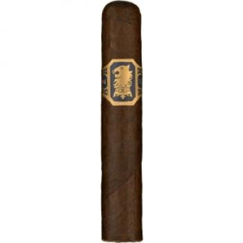 Drew Estate Undercrown Robusto