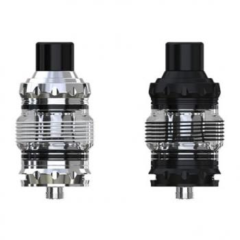 Eleaf Melo 5 Verdampfer 4ml