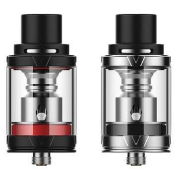 Vaporesso Veco Plus Verdampfer 4ml