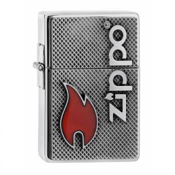 Zippo Replica 1935 Collectible of the Year 2018 (COTY) Europe  Limited Edition - 2005899