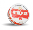 Siberia -80°C Extremely Strong White Dry Portion 13g